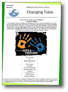 changing TIDES - Edition 5 March, 2012.png