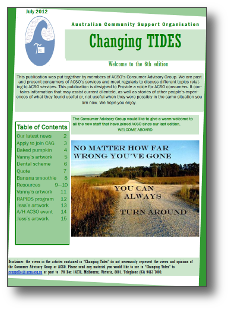 changing TIDES - Edition June 2012.png