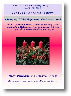 Changing_Tides_Christmas_2014.png