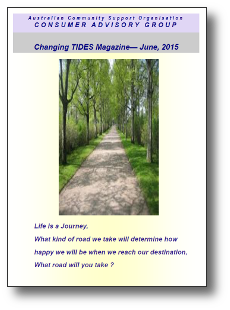 Changing TIDES June 2015.png