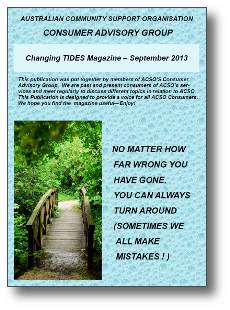 Changing Tides Sep. 2013.png