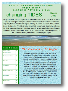 Changing TIDES March 2013.png